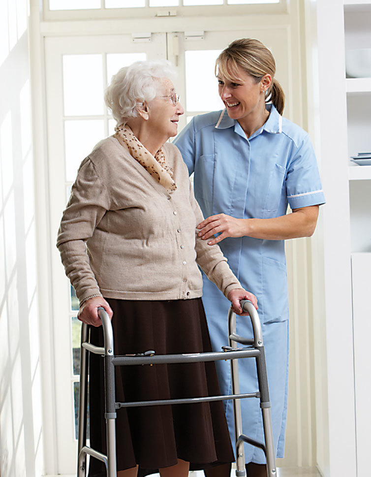 APR18_Special_Retirement_nurse_2.jpg#asset:61198