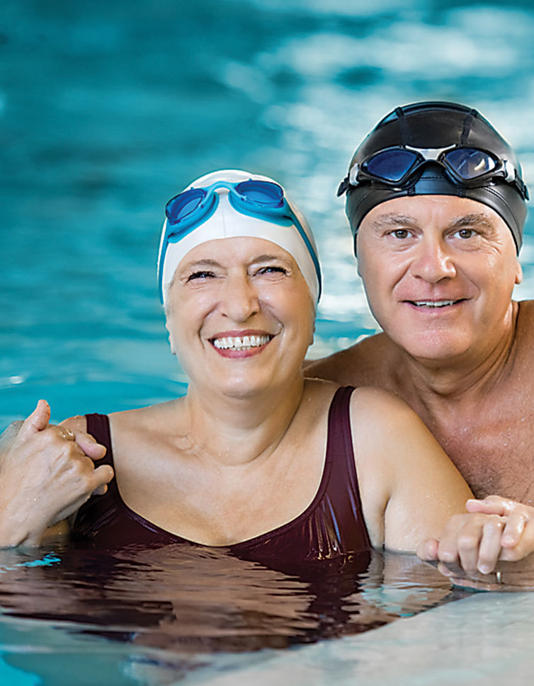 APR18_Special_Retirement_pool.jpg#asset:61199