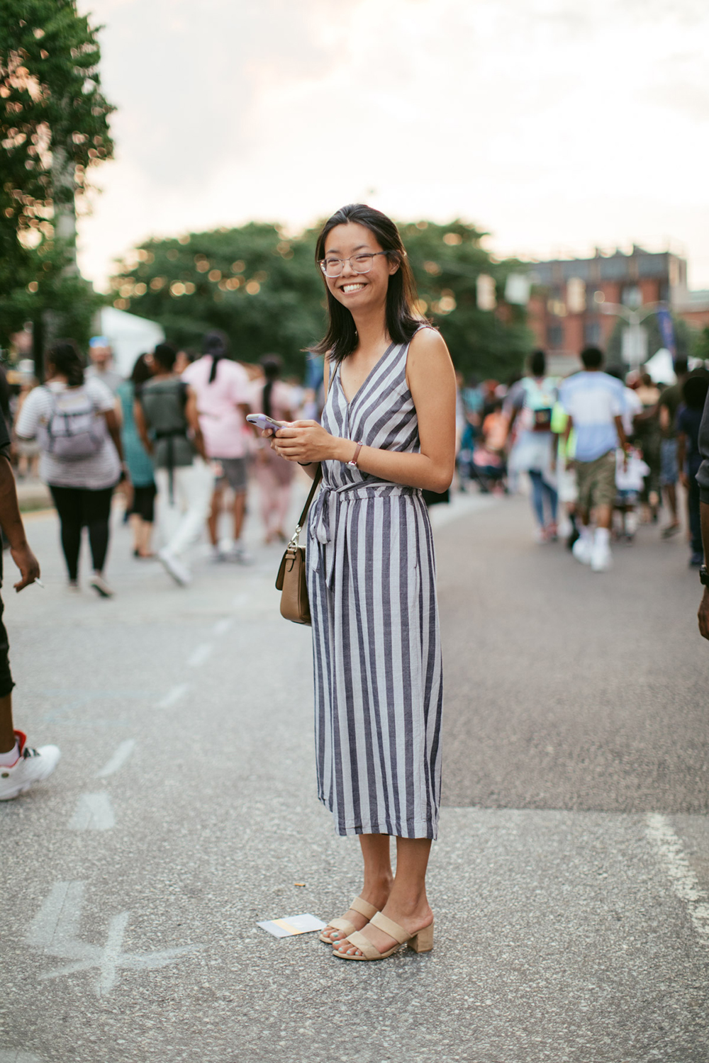 Artscape-Chelsea-Zou-Street-Style-at-Baltimore-2018-Artscape-photography-by-Armenyl-22.jpg#asset:64075