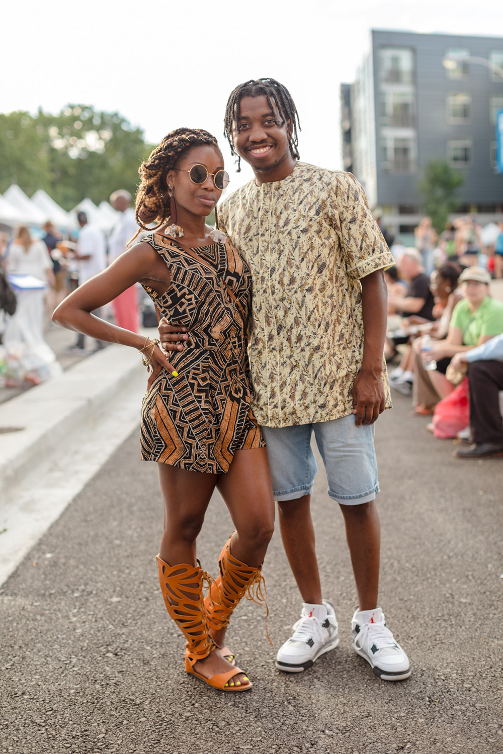 Artscape-Tracee-Bryant-Street-Style-at-Baltimore-2018-Artscape-photography-by-Armenyl-4.jpg#asset:64080