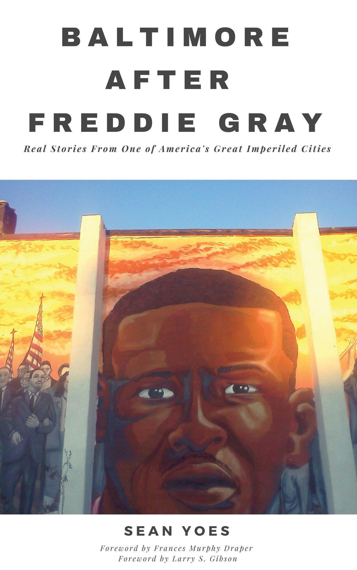 Balt-after-Freddie-Gray.jpg#asset:68867