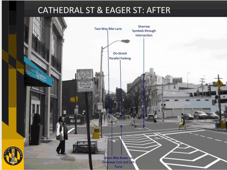 Cathedral-Eager-Proposed.jpg#asset:486:url
