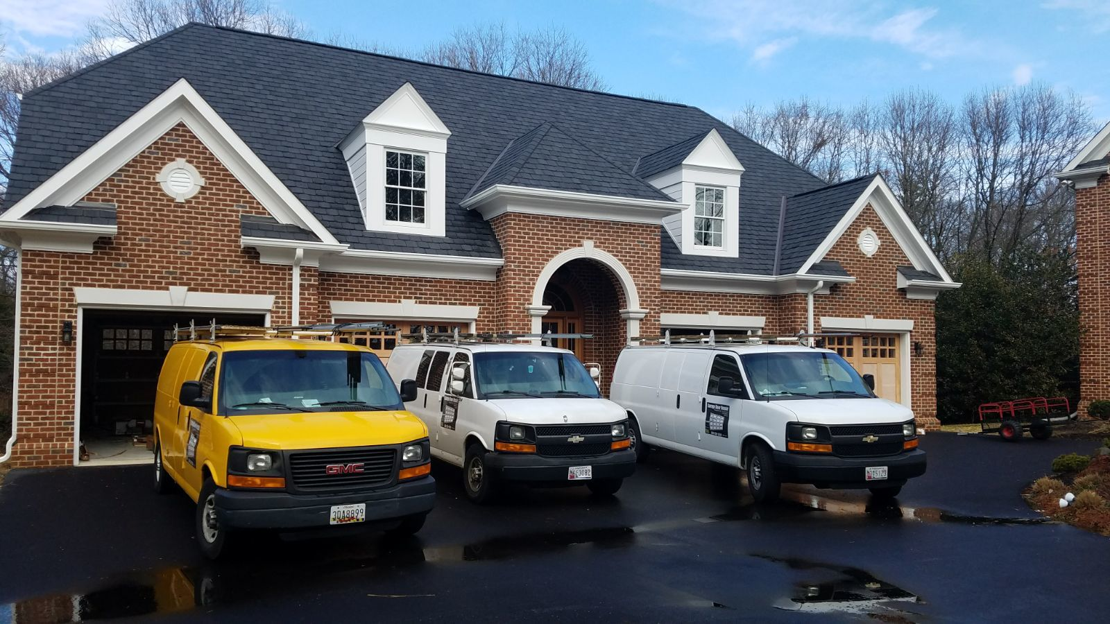 Champions Garage Door Repair In Ellicott City Is Your Trusted Local Garage  Door Repair And Installation Company. If You Require Any Type Of Garage  Service, ...