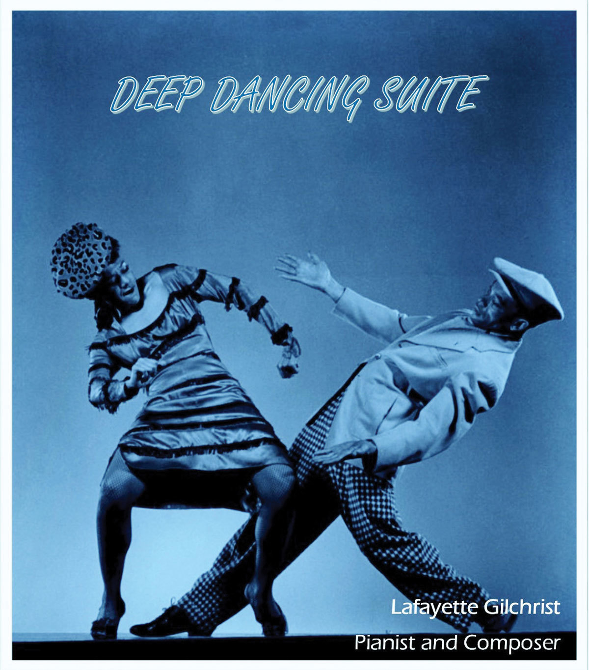 Deep-Dancing-Suite-blue.jpg#asset:63700
