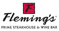 Flemings-logo-thumb.jpg#asset:115831
