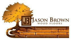 JB-Wood-Fllors.jpg#asset:60423
