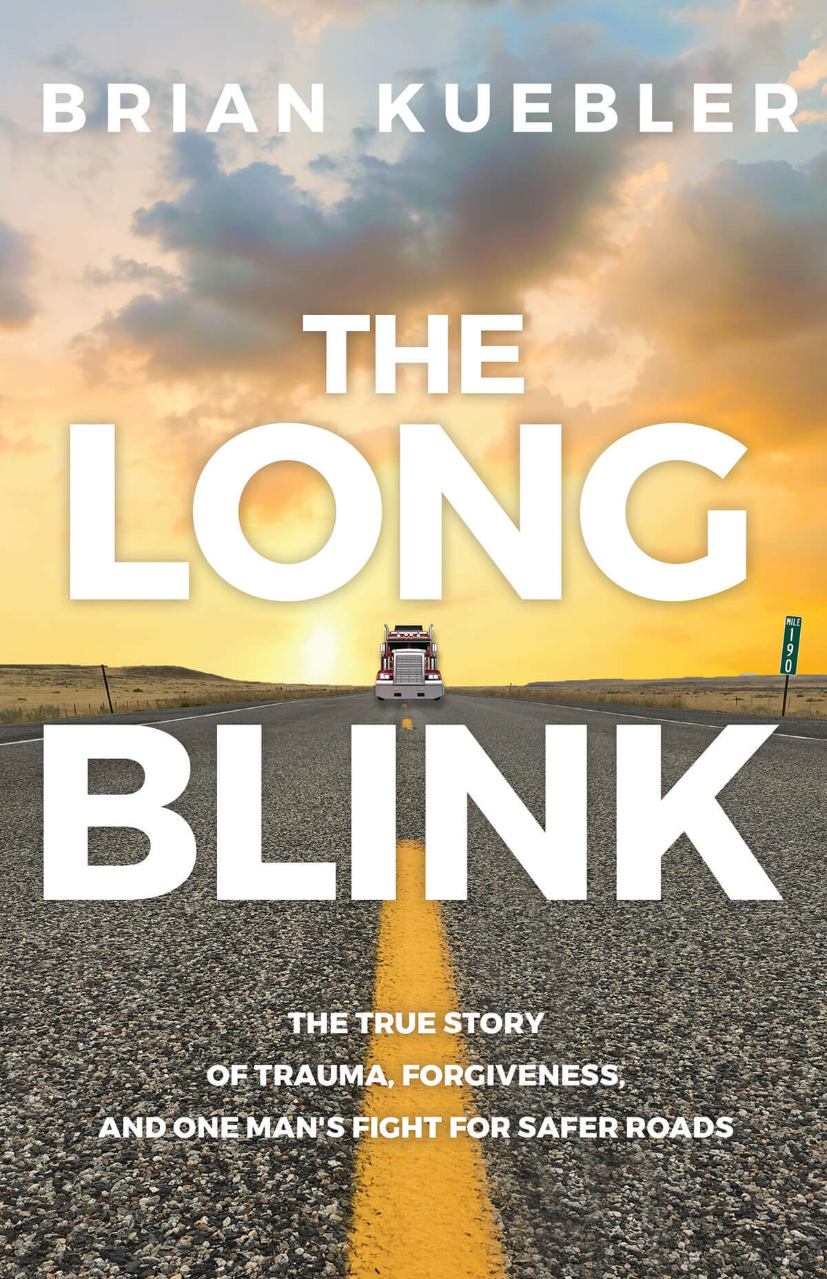 LONG-BLINK.jpg#asset:122132