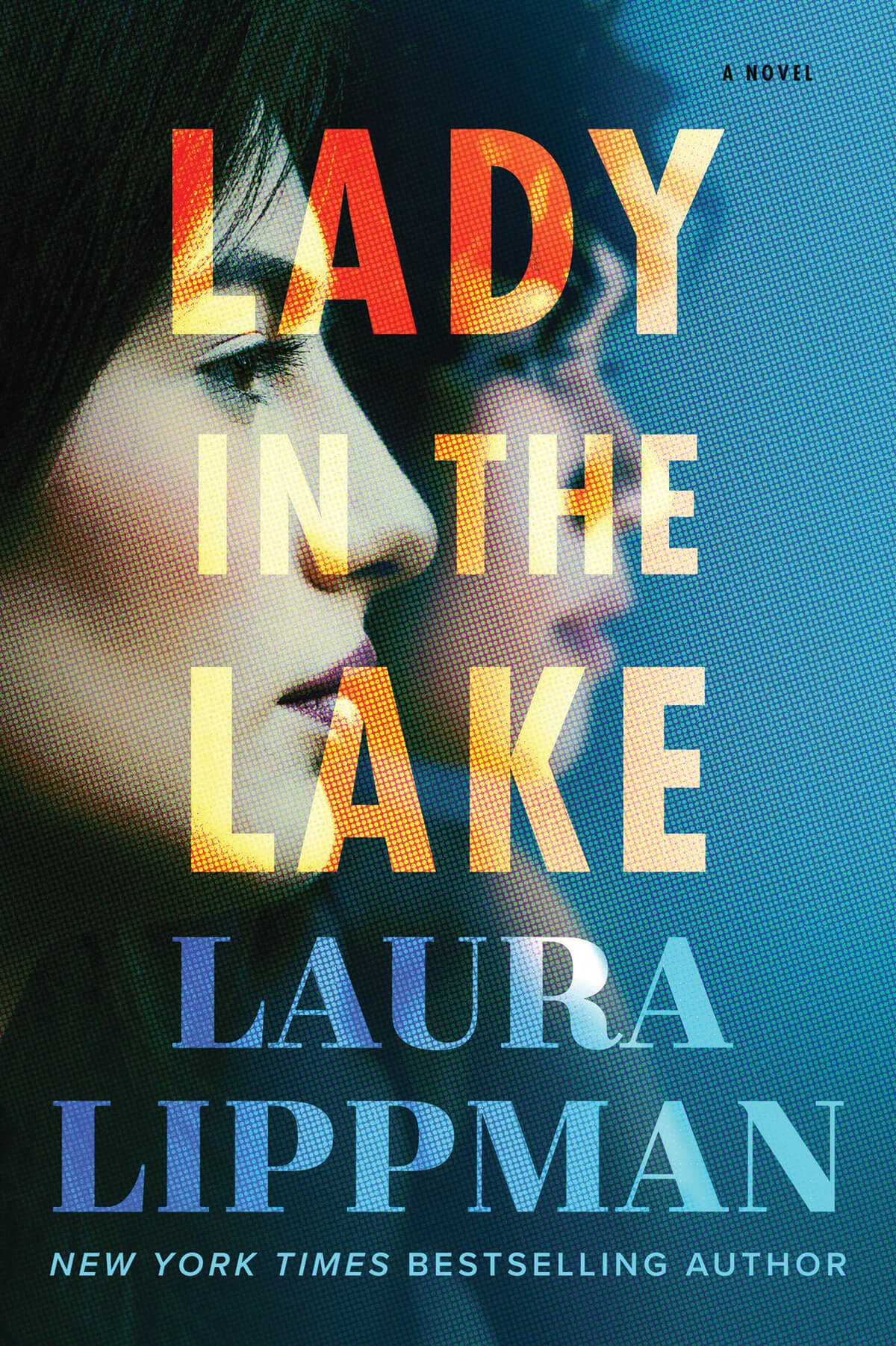 Lady-in-the-Lake.jpg#asset:118181
