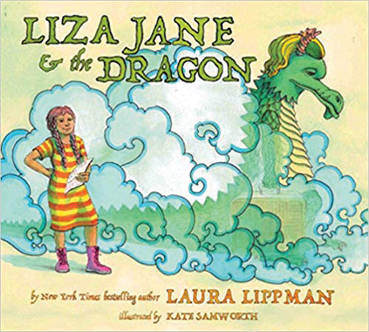 Laura-Jane-and-the-Dragon.jpg#asset:68162