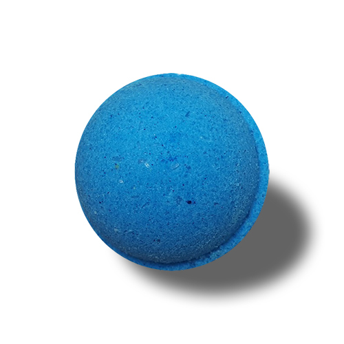 MAR18_Feature_Fizz_blue.jpg#asset:58284
