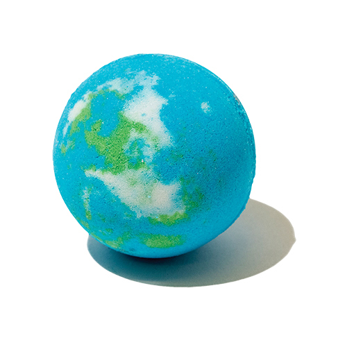 MAR18_Feature_Fizz_earth.jpg#asset:58286