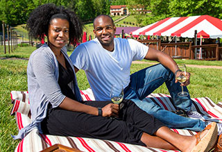 MD_Couple-Enjoying-Vineyard.jpg#asset:40450:url