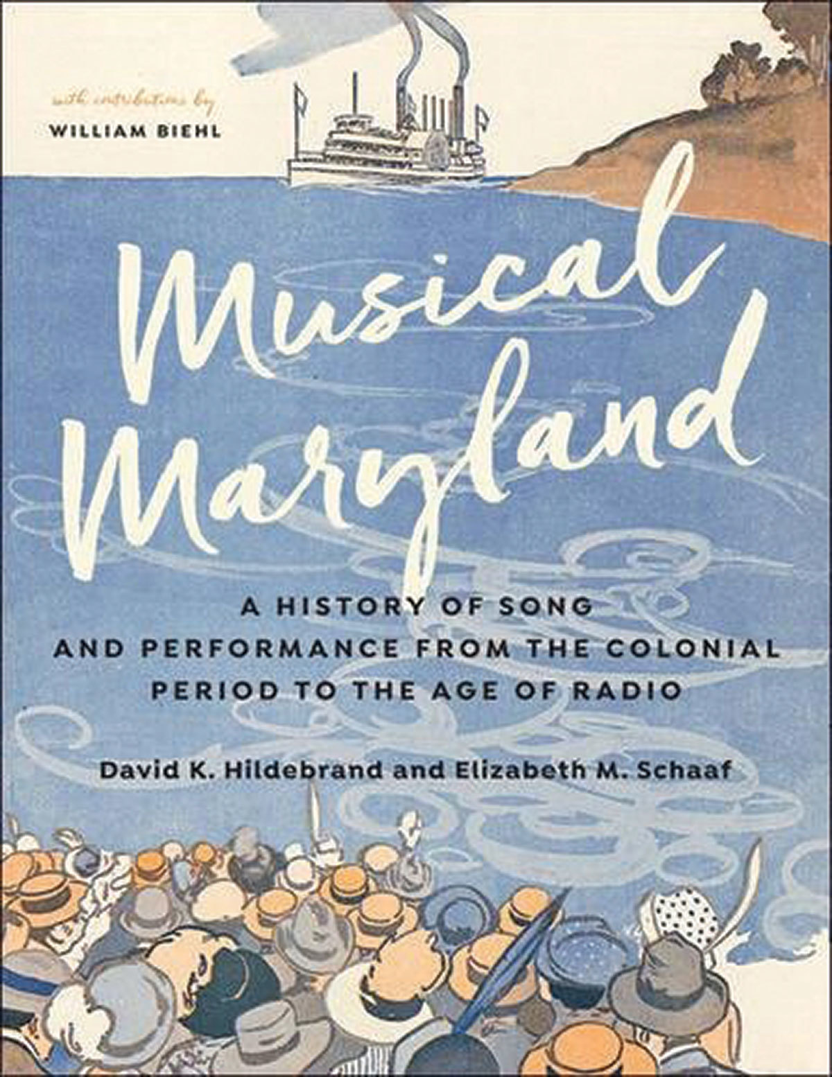 Musical-Maryland.jpg#asset:61224