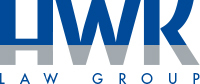 New-HWK-Logo-Dark-Blue-copy.jpg#asset:117221