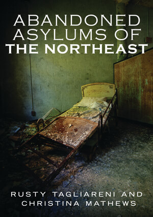 Northeast-Asylums.jpg#asset:121231