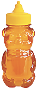 Pantry-honey_161207_160828.png#asset:37890:url