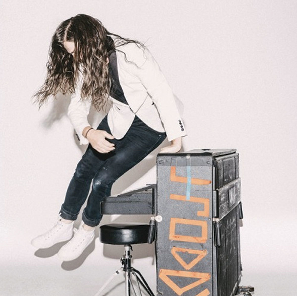 SEPT-2017-MUSIC-REVIEWS-J-RODDY-ART.jpg#asset:48493