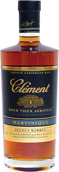 Sip-Tips-Clement_Select_Barrel_rum.jpg#asset:61371