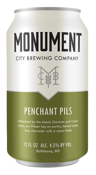 Sip-Tips-Monument-City-pils.jpg#asset:64278
