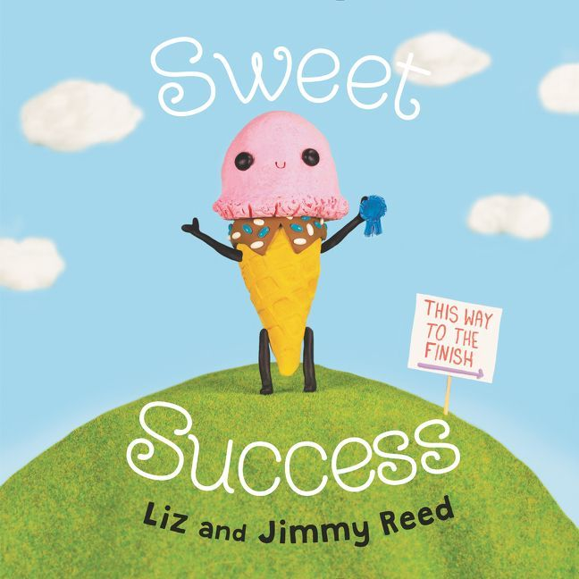 Sweet-Success.jpg#asset:63710