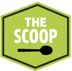 The-Scoop.jpg#asset:8884