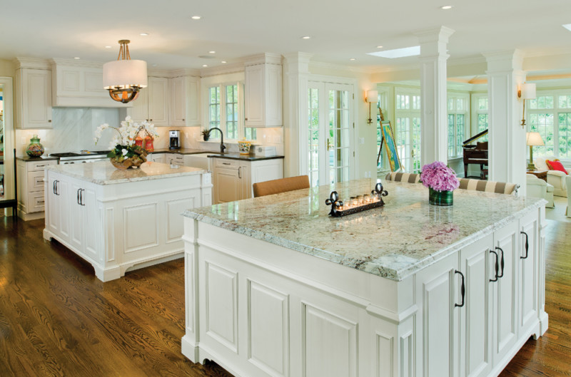 Everything And The Kitchen Sink Enchanting Baltimore Kitchen Remodeling Style