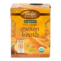 chicken-broth.jpg#asset:29195:url