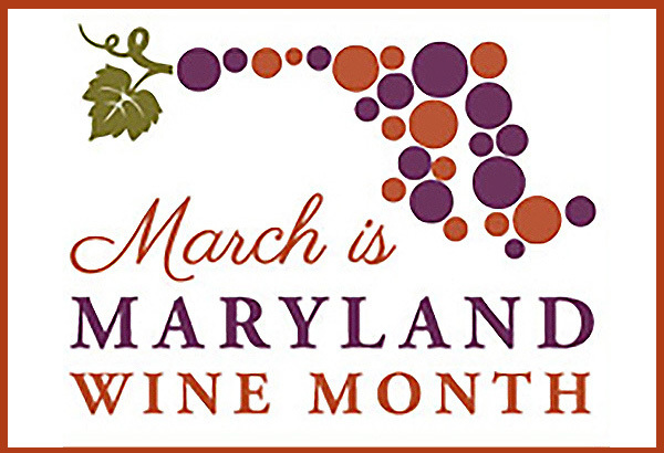 ev-MD-Wine-month.jpg#asset:40463:url