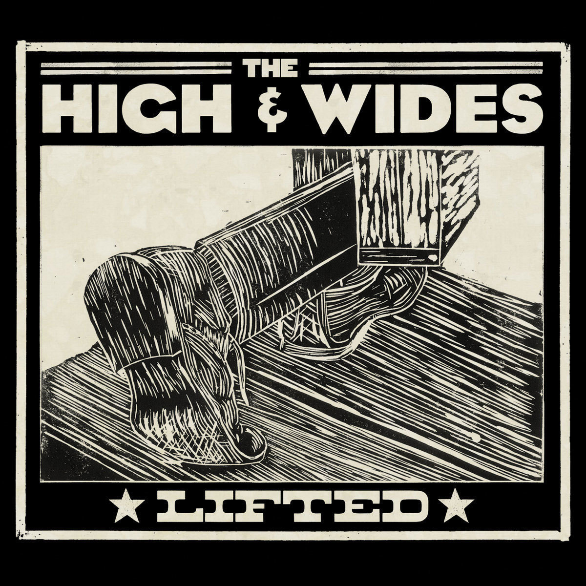 high-and-wides.jpg#asset:63701