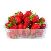 strawberries.jpg#asset:29208:url