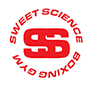 sweet-science-logo-90x90.png#asset:33725:url