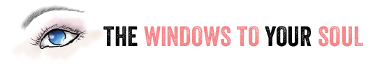 v1-Windows-Header.png#asset:70094